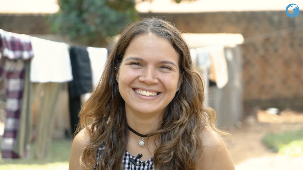 Yoselyn Manzano