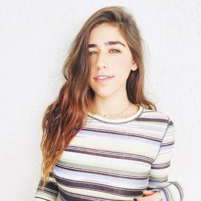 Joelle Sasson 🇺🇸